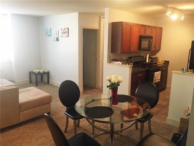 600 E 8th Street 6K, Kansas City, MO 64106 (#2120805) :: NestWork Homes