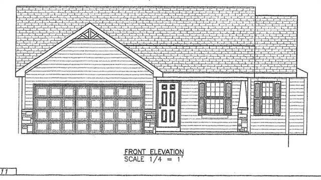 208 Lake Avenue, Liberty, MO 64068 (#2120995) :: Edie Waters Network