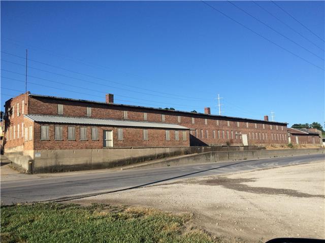 1600 Us Hwy 59 N/A, Atchison, KS 66002 (#2121229) :: Edie Waters Network