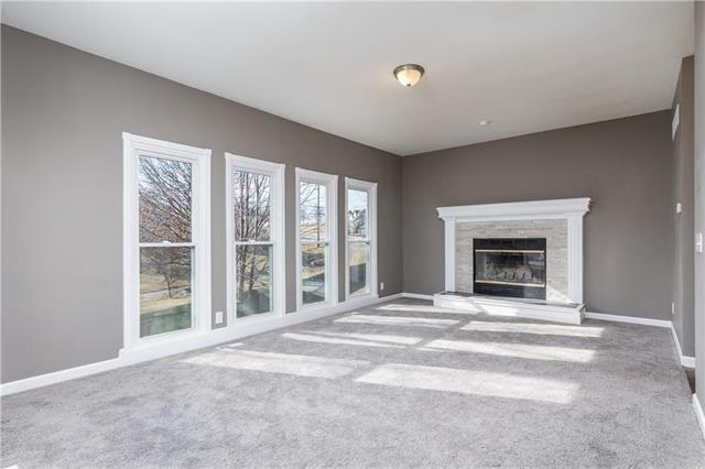 13530 NW 135th Court, Platte City, MO 64079 (#2121400) :: Edie Waters Network