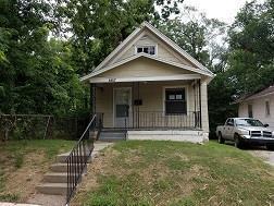 6817 Monroe Avenue, Kansas City, MO 64132 (#2121409) :: Edie Waters Network