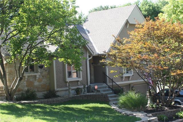 6520 N Jefferson Street, Kansas City, MO 64118 (#2121419) :: Edie Waters Network
