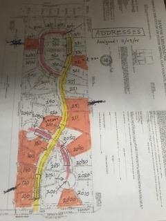 251 Rockbridge Parkway, Excelsior Springs, MO 64024 (#2122248) :: The Shannon Lyon Group - ReeceNichols