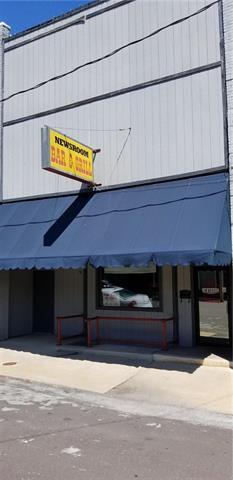 210 South Washington Street, Clinton, MO 64735 (#2122344) :: Edie Waters Network
