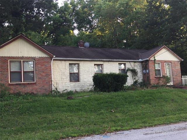 11507 Felton Street, Sugar Creek, MO 64054 (#2122507) :: House of Couse Group