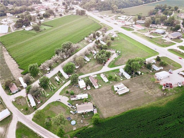 2215 Hwy 36 N/A, Wathena, KS 66090 (#2122538) :: Team Real Estate