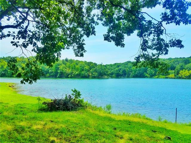 165 Oak Ridge Drive, Mound City, KS 66056 (#2122690) :: Edie Waters Network
