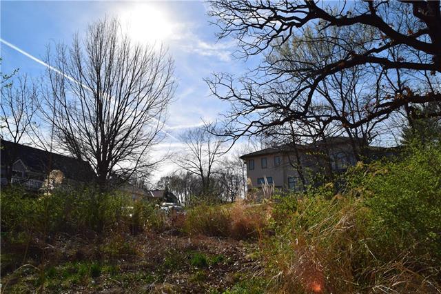 12250 W Wornall Road, Kansas City, MO 64145 (#2124017) :: Edie Waters Network