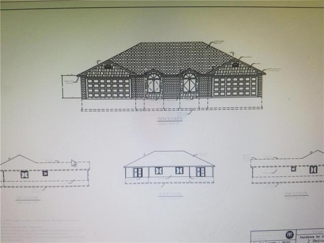 10720 E 46th Terrace, Kansas City, MO 64133 (#2124030) :: Char MacCallum Real Estate Group