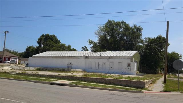 123 E Prospect Street, Cameron, MO 64429 (#2124077) :: Team Real Estate