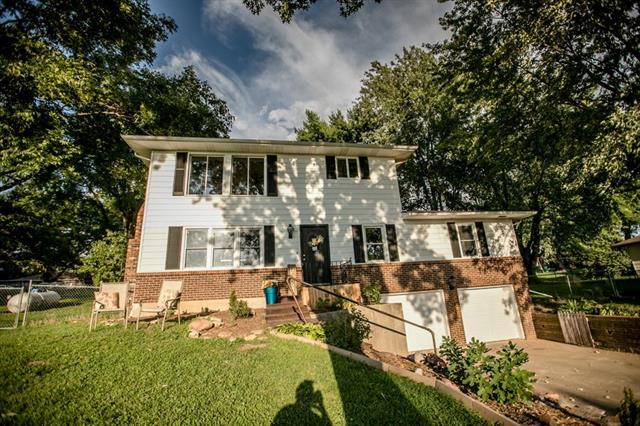 14515 Leipard Lane, Platte City, MO 64079 (#2124367) :: Edie Waters Network