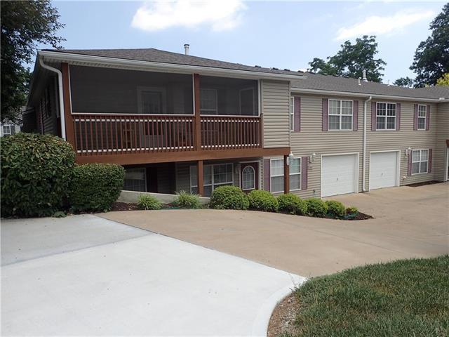 3913 S Willis Avenue #37, Independence, MO 64055 (#2124376) :: Edie Waters Network