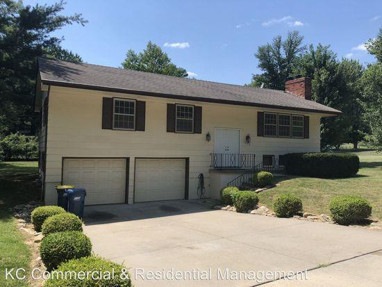 1228 N Withers Road, Liberty, MO 64068 (#2124420) :: Edie Waters Network