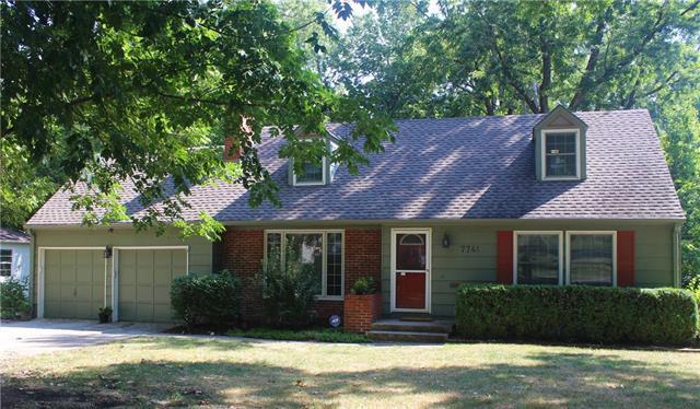7741 Reeds Road, Prairie Village, KS 66208 (#2124440) :: The Shannon Lyon Group - ReeceNichols