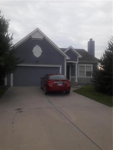 315 Walker Avenue, Kansas City, KS 66101 (#2124447) :: Edie Waters Network