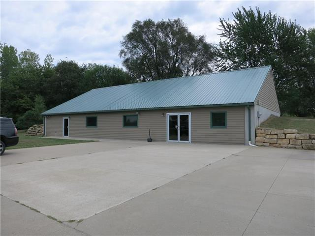 20833B State Route K Highway, St Joseph, MO 64505 (#2124780) :: Team Real Estate