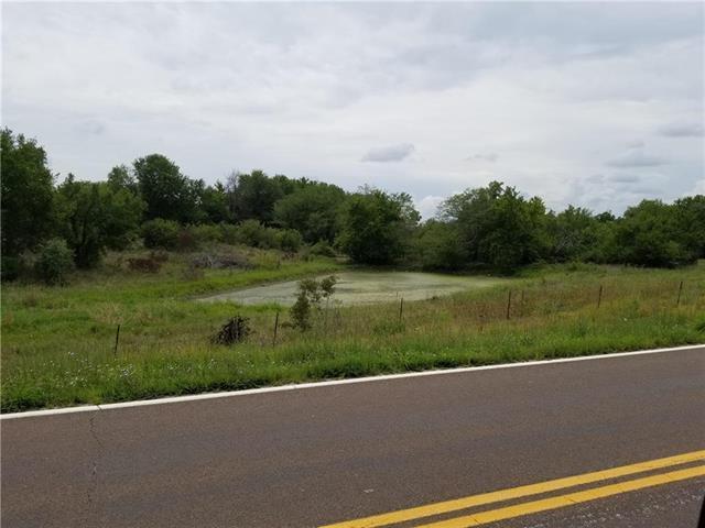 00000 K-7 Highway, Parker, KS 66072 (#2124884) :: Edie Waters Network