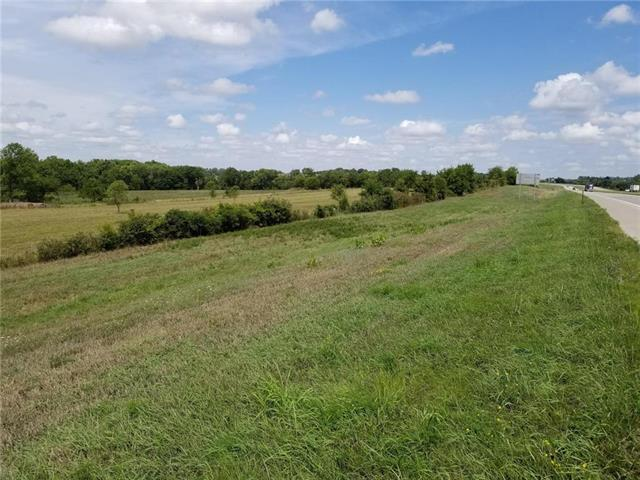327th Us 69 Highway, Louisburg, KS 66053 (#2124899) :: No Borders Real Estate