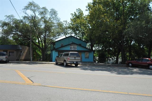 5005 Merriam Drive, Merriam, KS 66203 (#2125044) :: The Shannon Lyon Group - ReeceNichols