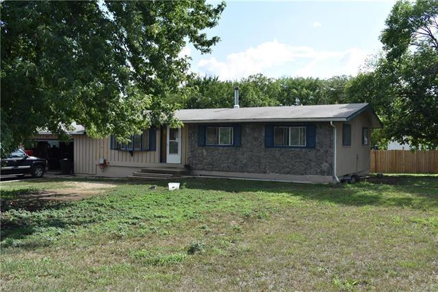 10657 Quail Hill Drive, Ozawkie, KS 66070 (#2125220) :: No Borders Real Estate