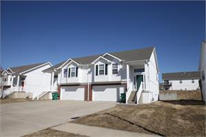Devonshire Drive, Platte City, MO 64079 (#2125253) :: Kansas City Homes