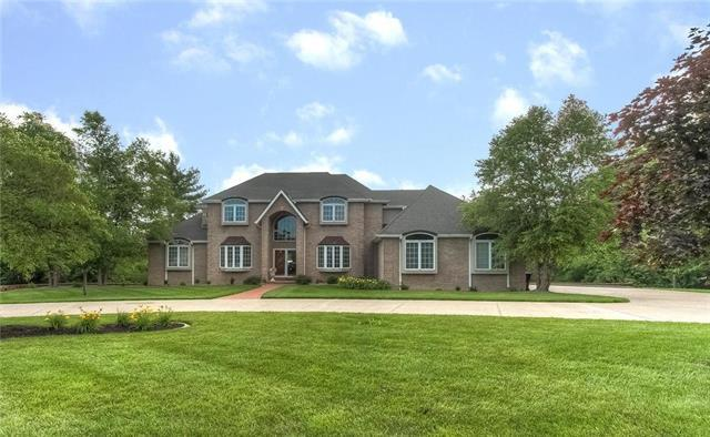 19779 Red Oak Boulevard, St Joseph, MO 64505 (#2125419) :: No Borders Real Estate