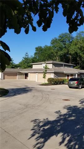 382 N Clayview Drive, Liberty, MO 64068 (#2125428) :: No Borders Real Estate