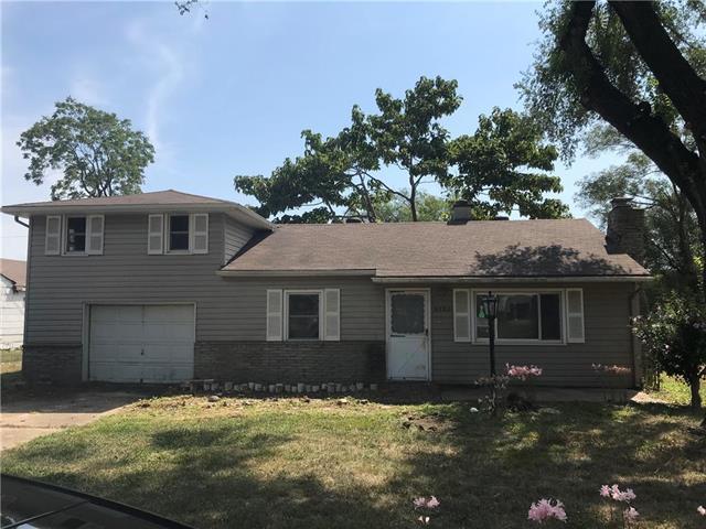 2125 S 35th Street, Kansas City, KS 66106 (#2125447) :: Edie Waters Network