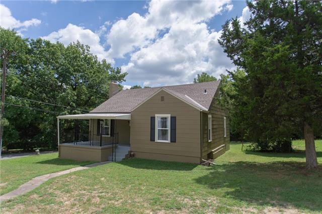 9751 E 23rd Street, Independence, MO 64052 (#2125651) :: No Borders Real Estate