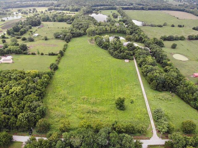 3805 E 187th St Lot 9 Street, Belton, MO 64012 (#2125677) :: No Borders Real Estate