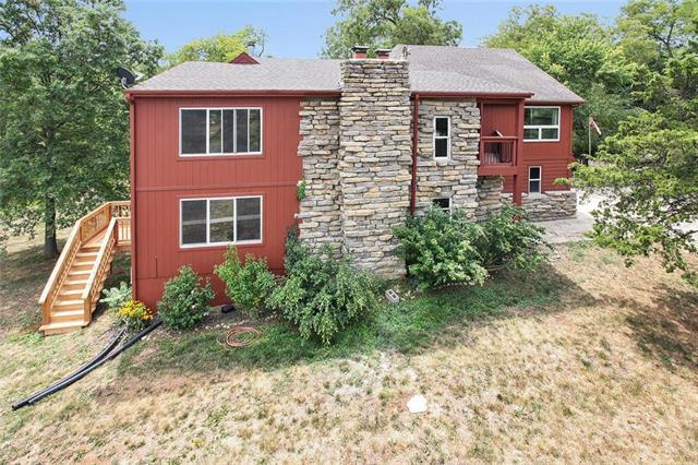 27011 W 226 Street, Spring Hill, KS 66083 (#2125685) :: No Borders Real Estate