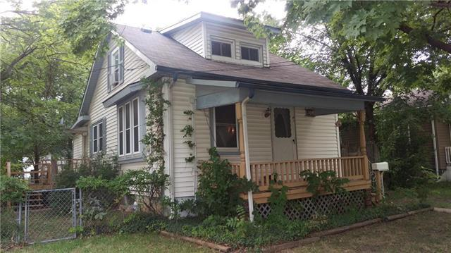 1204 Green N/A, Harrisonville, MO 64701 (#2125773) :: Edie Waters Network
