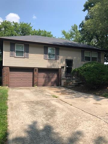 16516 E 41st Terr South N/A, Independence, MO 64055 (#2125813) :: Team Real Estate