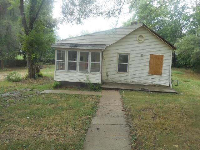 904 Lafayette Avenue, Kansas City, KS 66101 (#2125952) :: Edie Waters Network
