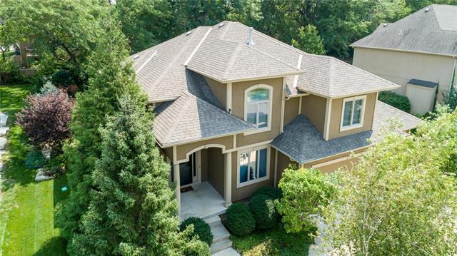 15043 S Turnberry Street, Olathe, KS 66061 (#2126163) :: Char MacCallum Real Estate Group