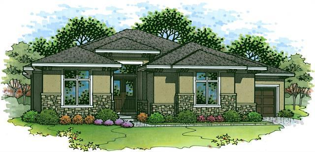 6745 Longview Road, Shawnee, KS 66218 (#2126309) :: Char MacCallum Real Estate Group