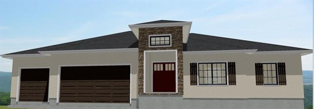 1306 Timber Ridge Drive, Liberty, MO 64068 (#2126358) :: Kansas City Homes