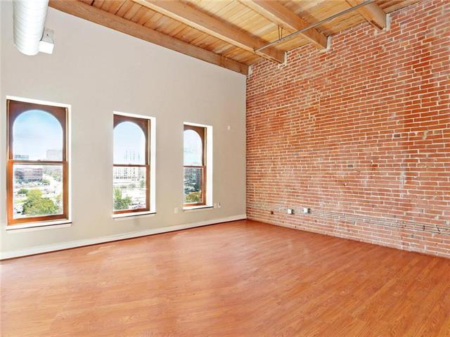 612 Central Street #504, Kansas City, MO 64105 (#2127274) :: Team Real Estate