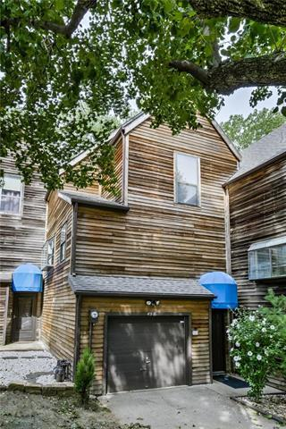 4916 NW Barry Road, Kansas City, MO 64154 (#2127317) :: Edie Waters Network