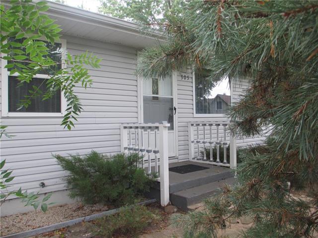 305 N Jefferson Street, East Lynne, MO 64743 (#2127406) :: Edie Waters Network
