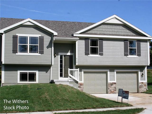 5038 N White Avenue, Kansas City, MO 64119 (#2127564) :: Edie Waters Network
