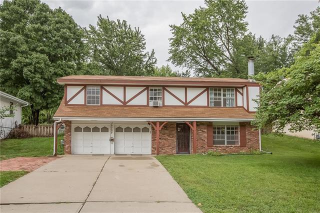 6727 N Liberty Street, Kansas City, MO 64118 (#2127619) :: Char MacCallum Real Estate Group