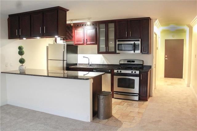 700 E 8th Street 7M, Kansas City, MO 64106 (#2127669) :: No Borders Real Estate