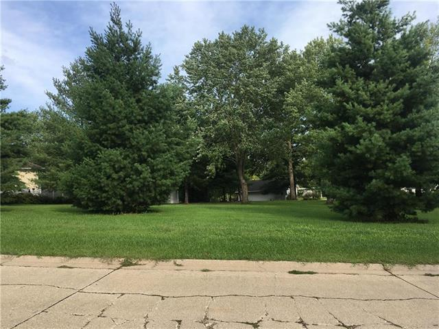44 Eastwood Drive, St Joseph, MO 64506 (#2127762) :: House of Couse Group