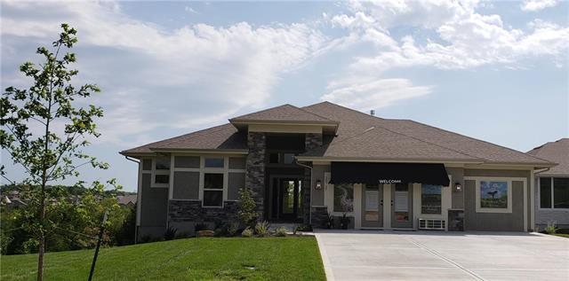 25737 W 96th Street, Lenexa, KS 66227 (#2127860) :: Char MacCallum Real Estate Group