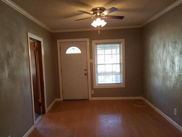 2620 Lister Avenue, Kansas City, MO 64127 (#2127971) :: Char MacCallum Real Estate Group