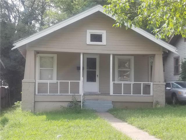 5708 Park Avenue, Kansas City, MO 64130 (#2128110) :: Edie Waters Network