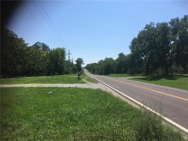 Plum Creek Rd Highway, Osawatomie, KS 66064 (#2128166) :: Kansas City Homes
