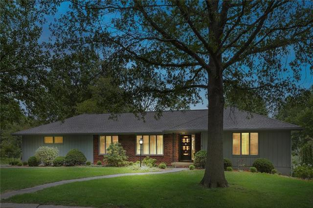 68 Fulkerson Circle, Liberty, MO 64068 (#2128177) :: Edie Waters Network