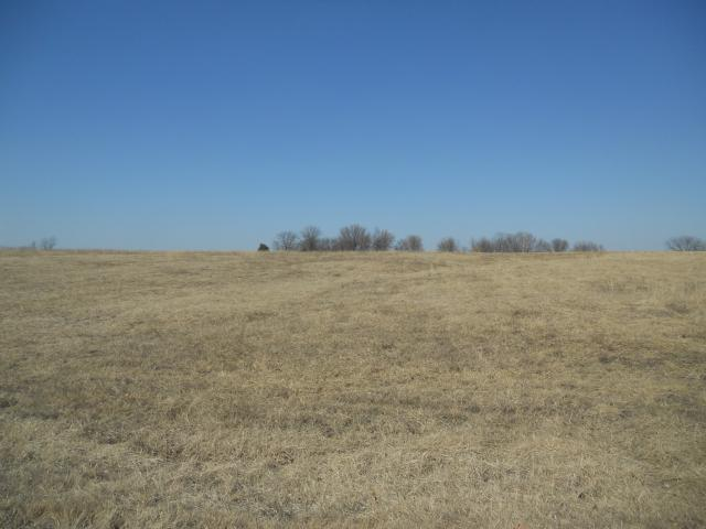 Lot 4 203rd Street, Lawson, MO 64062 (#2128199) :: Kansas City Homes